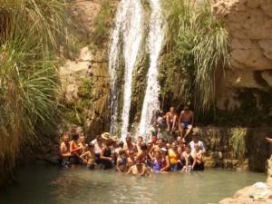 Ein-Gedi-falls-lg-group