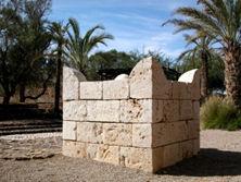 israel13