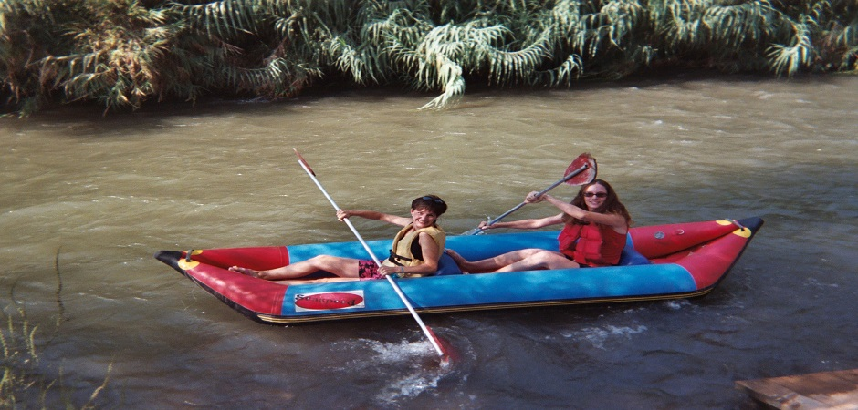 jordan-river-rafting-for-website